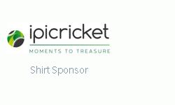 ipcricket-scroller