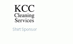 kcc-scroller