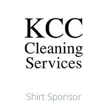 KCC Cleaners