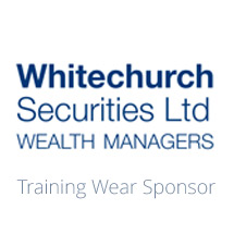 Whitechurch Securities Wealth Managers