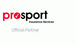 pro-sport-banner-1
