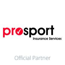 ProSport insurance