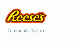 reeses-logo-footer