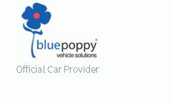 blue-poppy-scroller