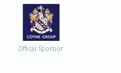 coyne-sponsors-logo