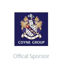 Coyne Group
