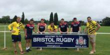 Bristol Rugby 720x360