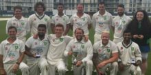 Downend cup winners low res (1)