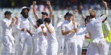 england-cricket-123457