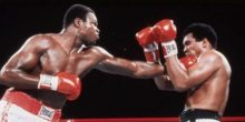 larry-holmes