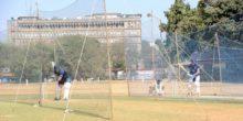 academy-mumbai
