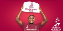 competition-west-indies