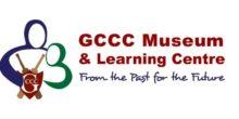 GCC MLC
