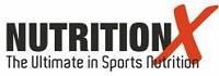 nutrition-x-supplier-logo