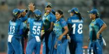 sri-lanka-women-715x410-1