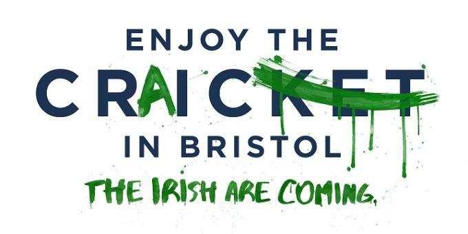 England v Ireland CRAIC 720x360 WEBSITE