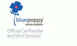 blue-poppy-scroller2