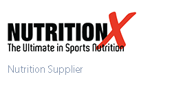 nutritionx-slider