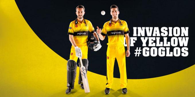 Invasion of Yellow