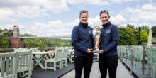 Charlotte Edwards Trophy
