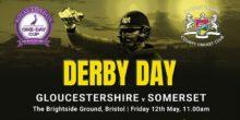 Derby Day - Somerset 720x360