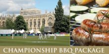 Championship BBQ Package - web