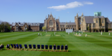 Clifton College 123