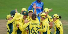 Ashleigh-Gardner-of-Australia-celebrates-the-wicket-of-Smriti-Mandhana-of-India-during-the-ICC-Womens-World-Cup-2017-match-bet