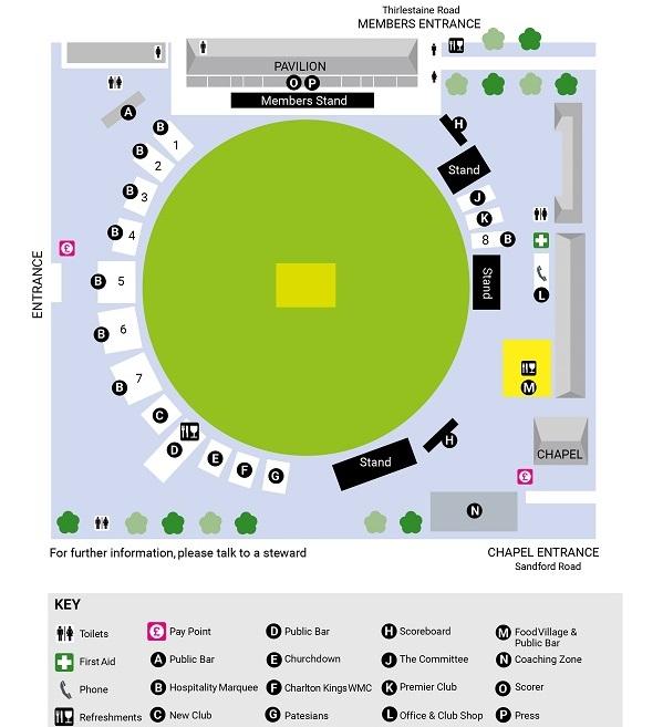 Cheltenham Festival Map 2017 JPEG Website new