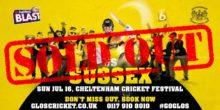 v Sussex (Sold out) (website) (002)