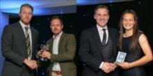 Awards night 720x360