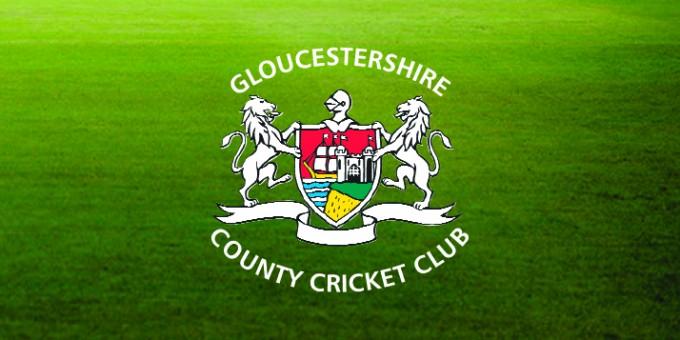 Logo Glos