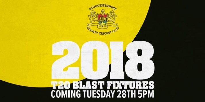 2018 t20 blast fixtures 720x360