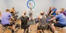 BS7 Gym 123