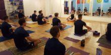 Yoga Furie article 720x360