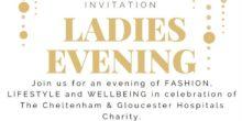 720x360 ladies event vol 2