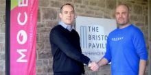 Bristol Pavilion 720x360