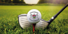 GCCC_golf_720x360