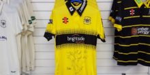 T20 signed shirt 720x360